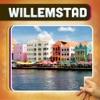 Willemstad Offline Travel Guide