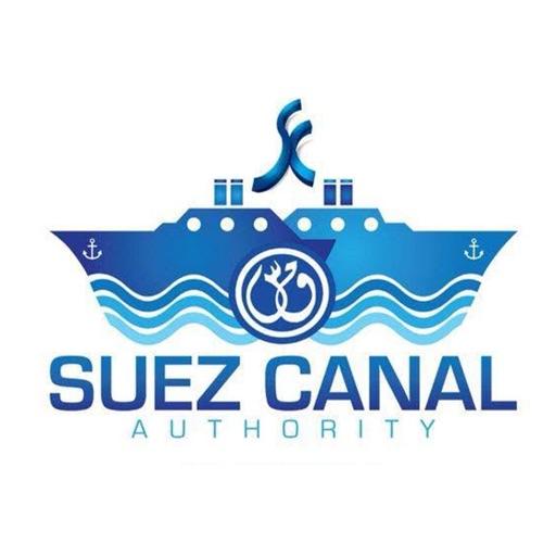 New Suez Canal NSC