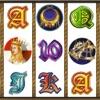 Кристофор Колумб — игровые автоматы слоты аппараты казино онлайн
