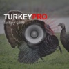 Turkey Calls - Turkey Sounds -Turkey Caller App HD central anatolia turkey map