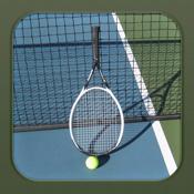 Tennis Score Tracker icon