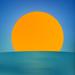 iPlaya+ Prévisions météo pour les plages et les zones côtières et guide des plages espagnoles