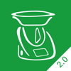 Application Officielle Thermomix ® 2.0