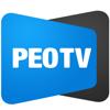 PEO TV Wiki