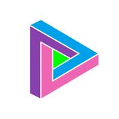 Trending Music app review - appPicker