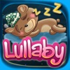 Baby Lullaby Collection Free – Best Lullabies for Kids from All Over the World