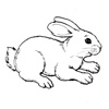 Animal Coloring Pages - Coloring Pages With Cute Animals pages