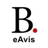 Bygdanytt eAvis