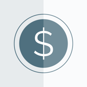 MoneyControl - Income and Expense tracker icon