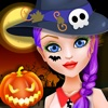Monster Dress Up - girl games