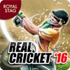 Real Cricket™ 16