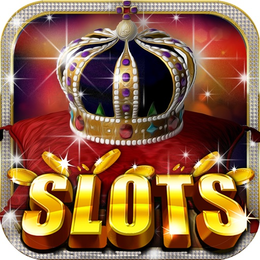 Multi Fruity Slot Machine - Play for Free & Win for Real