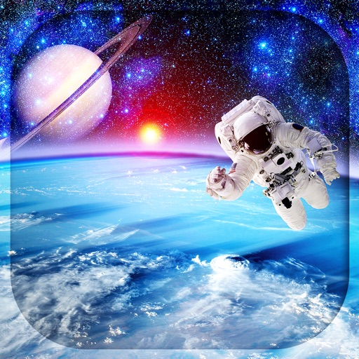 Sfondi Galassia E Blocca Schermo Temi Migliore Sfondo Spazio Per