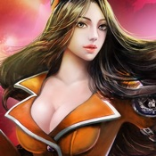 Tower Defense Games 5