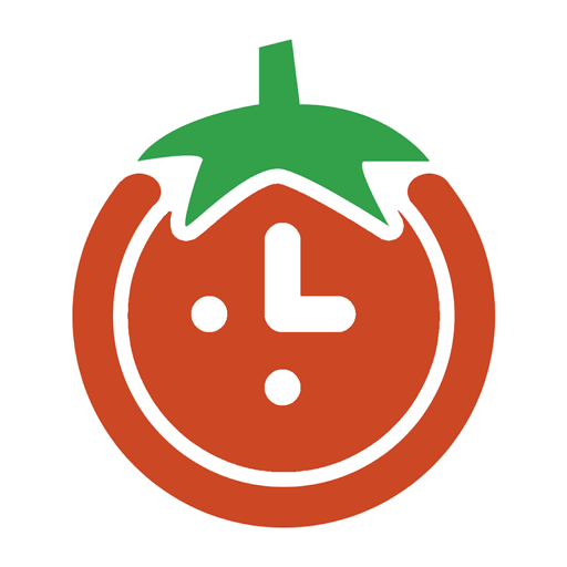 iHour - The best of the tomato clock