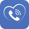 爱呼-免费电话.网络电话.Wifi.流量.拨号的省话费App