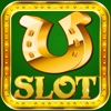 aaa 777 FOX CASINO HD