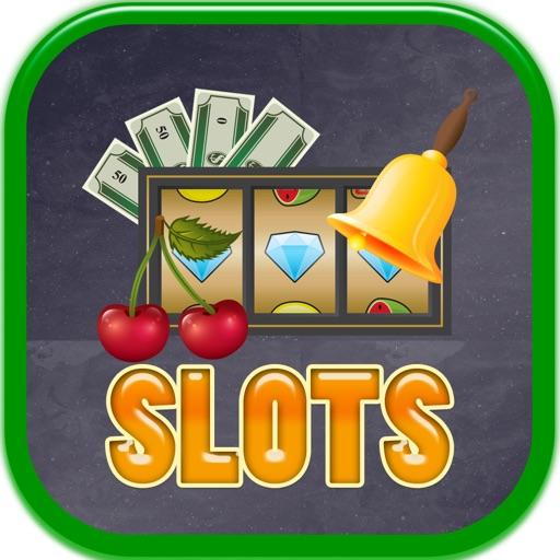 AAA Party Casino Caesar Of Vegas - Best Free Slots iOS App