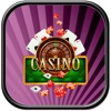 Golden Fruit Machine Amazing Wager - Spin & Win A Jackpot For Free virtual fruit machine