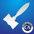 California Rules of Court (LawStack's CA Law/Titles 1-10)