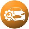 CIP - Car Information Portal