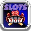 777 Empire City Players Paradise Slots - Las Vegas Casino Free Slot Machine Games