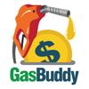 GasBuddy Organization Inc - GasBuddy: Find Cheap Gas Prices at Fuel Stations Nearby  artwork
