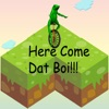 Dat Boi - Game