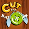 Cut the Buttons (AppStore Link)