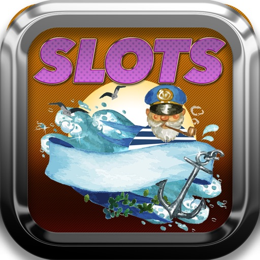 us online casino games twist slot