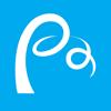 Path Input: Mejor teclado deslizante