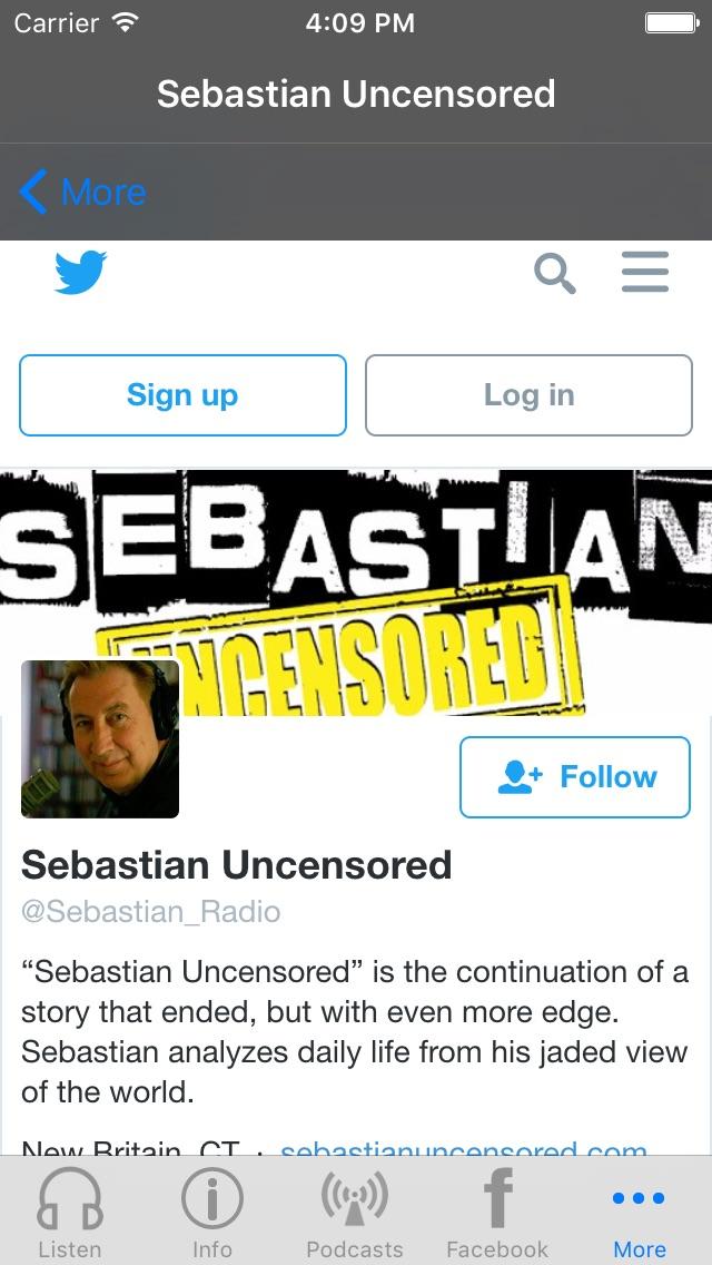 Sebastian Uncensored-3