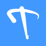 myTranslator.io: Real Time Language and Text Translator with Speech and Dictionary