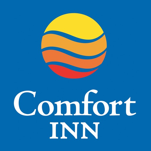 Comfort Inn West Rochester