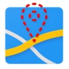 Fake GPS Location Pro - Change Your Location Photo - Melba vl...