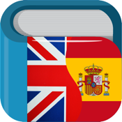 Spanish English Dictionary Free app review: one of the best free