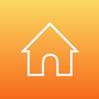 Family Map: Find My Family, Friends, iPhone & Family Locator