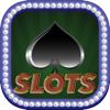 Slots Galaxy Winning Slots - Free Spin Vegas & Win Wiki