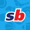 sportingbet.gr iOS App