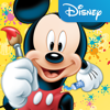 Disney - Mickey Mouse Clubhouse - Color & Play  artwork