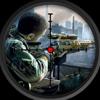 Sniper Assassin:Gun Shooting