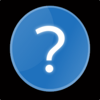 Random NumGenerator: A Full-Featured Random Number Generator
