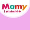 Mamy i MiniMini+