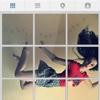 InstaGrid Grids for Instagram - PicGrid , PhotoGrid For IG