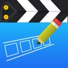 Perfect Video Editor - Movie Maker & Slideshow builder (Pro)