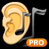 EarMaster Pro 6 - EarMaster ApS