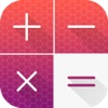 Secret Calculator: Keep your photo, video and other data in safe
