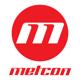 Metcon