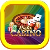 Winner Slots Party Casino - Spin & Win A Jackpot For Free