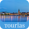 Hamburg Travel Guide – TOURIAS Travel Guide (free offline maps)